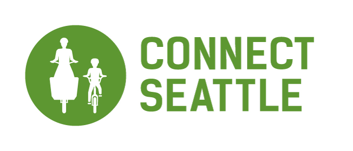 Connect Seattle