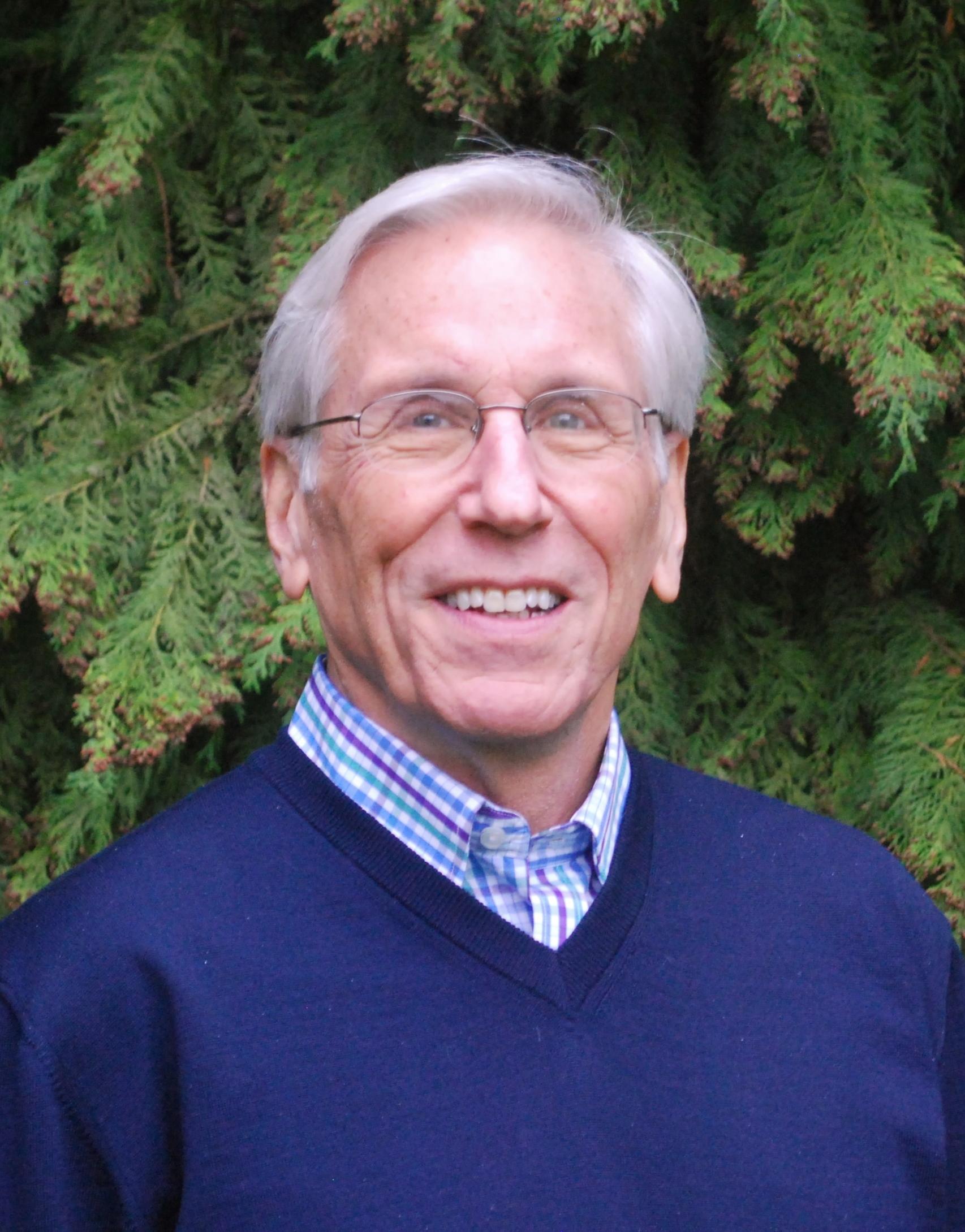 Jim Stanton