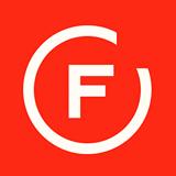 Forum One