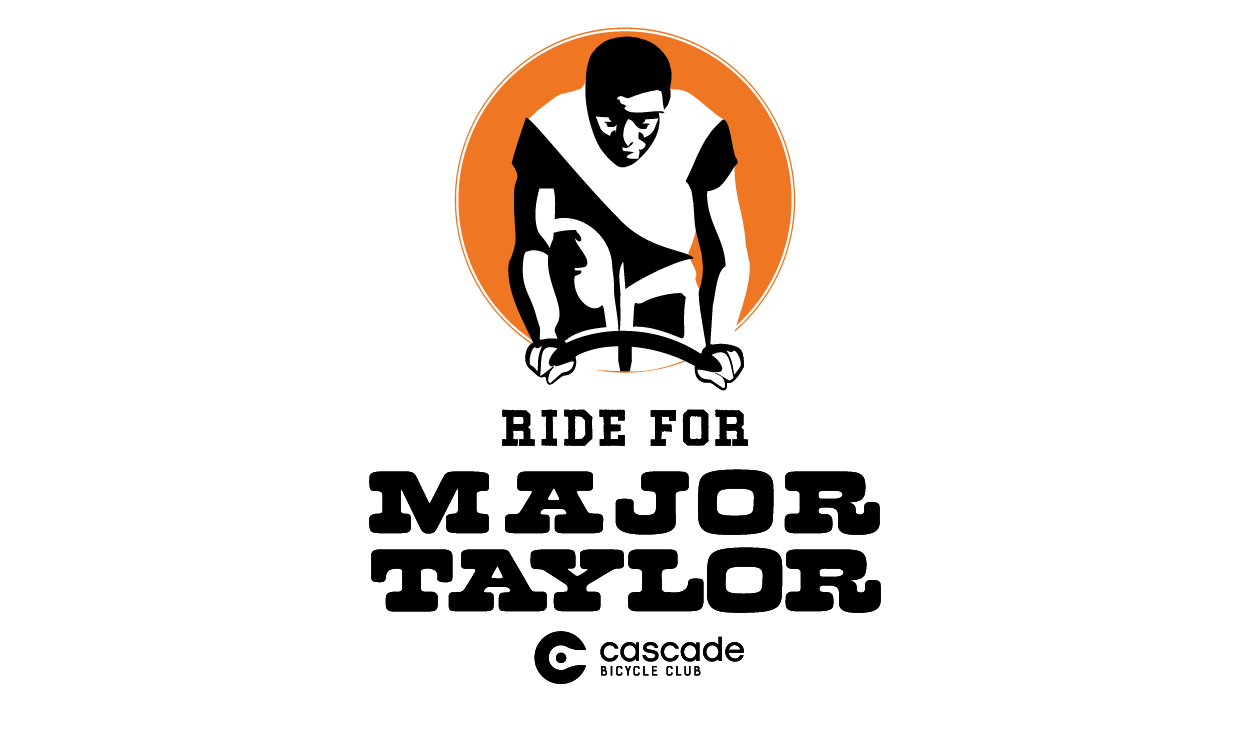 Ride for Major Taylor