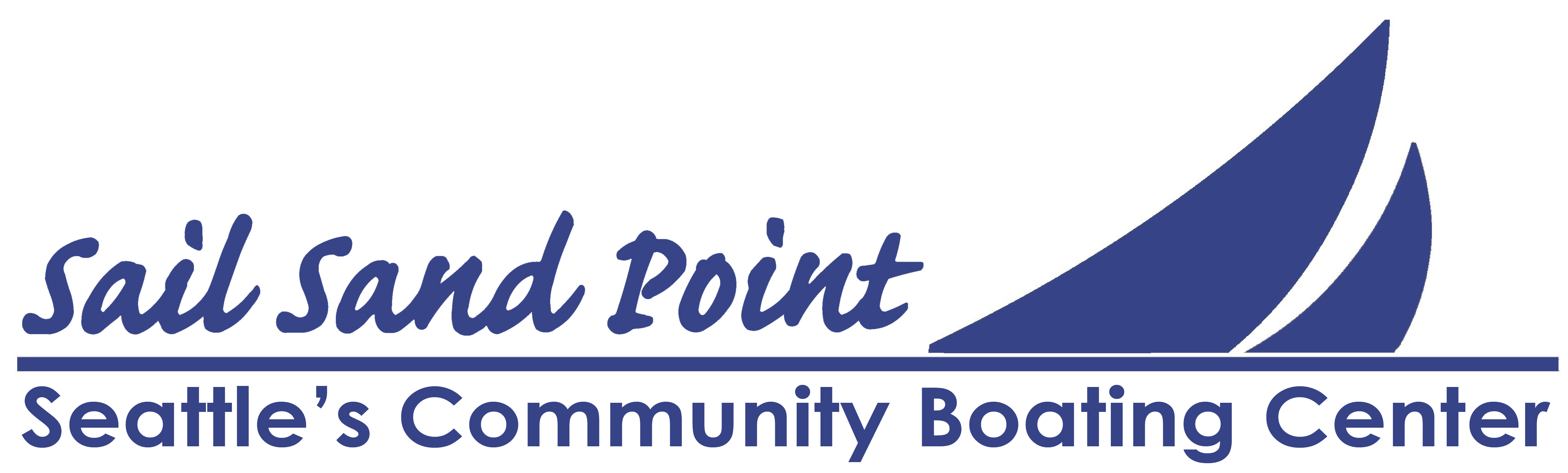 Cascade Business Member, Sail Sand Point