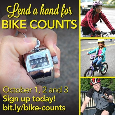 bike-counts-share