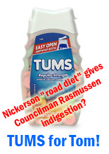 tums-for-tom