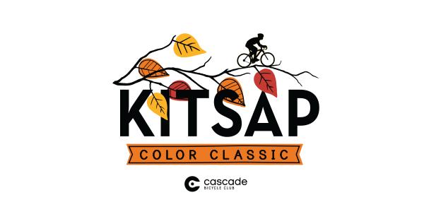Kitsap Color Classic