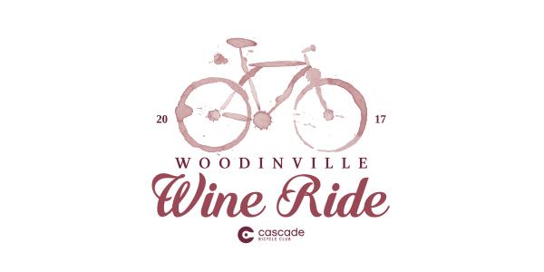 Woodinville Wine Ride