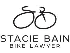 Logo for Stacie Bain