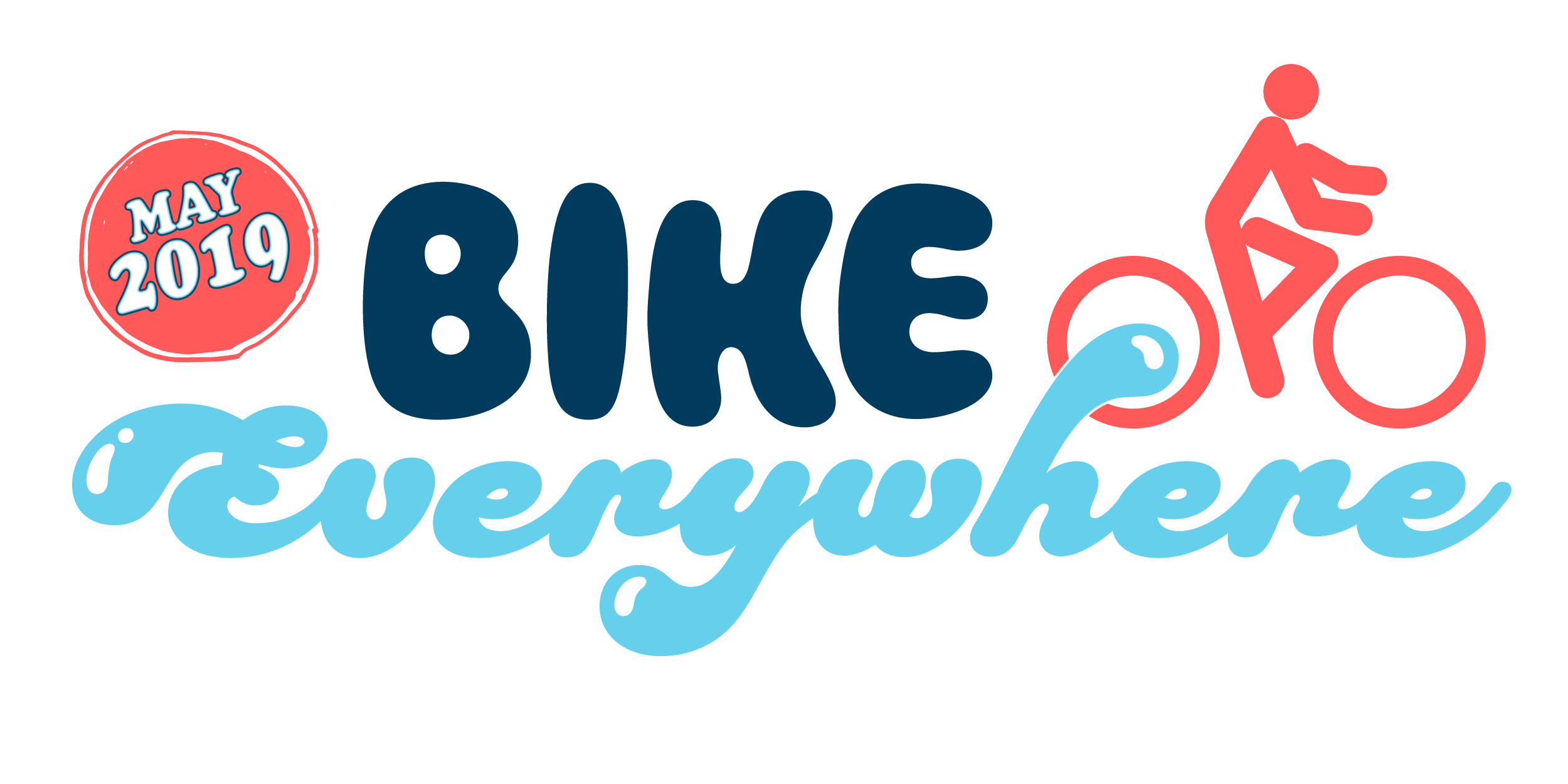 I Want to Ride My Bicycle - Commuting tips for bike month