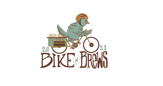 Brew-n-Brews Logo