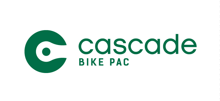 Cascade Bike PAC