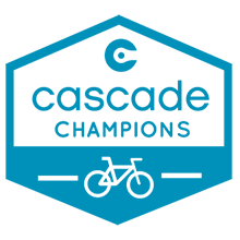 Cascade Champions
