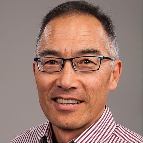 Ed Yoshida