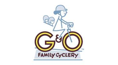 Family Cyclery