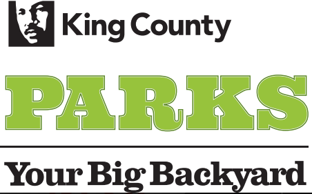 King County Parks: Your Big Backyard