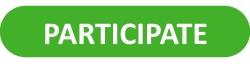 button reading Participate