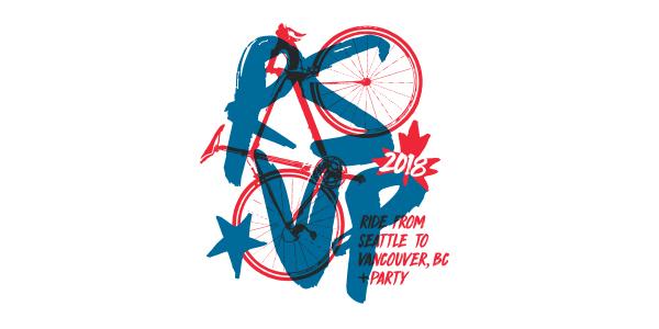 RSVP 2018 logo