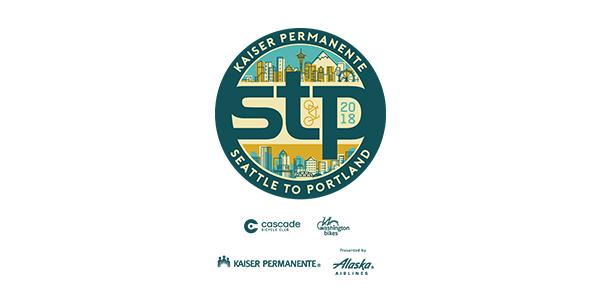 STP 2018 logo