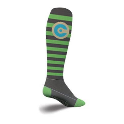 Tall (mid-calf) Socks