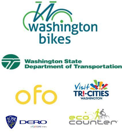 WA Bikes Summit Sponsors