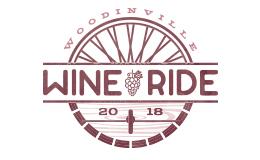 Woodinville Wine Ride logo