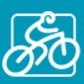 Bicycle Benefits for auto-renewing members!