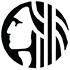 SDOT logo