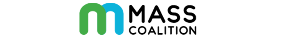 MASS Coalition Logo