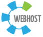 Webhosting Join's picture
