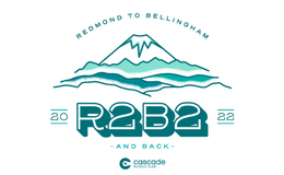 Temp icon for the Ride from Redmond to Bellingham and Back