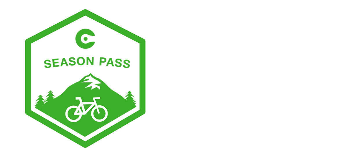 Cascade Season Pass Slider