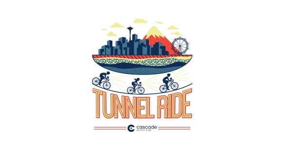 Tunnel Ride