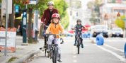 MASS transportation policy package
