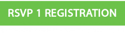 RSVP 1 Registration