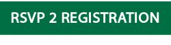 RSVP 2 Registration