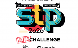 Portland Events June 2020.Stp Ride Details Cascade Bicycle Club