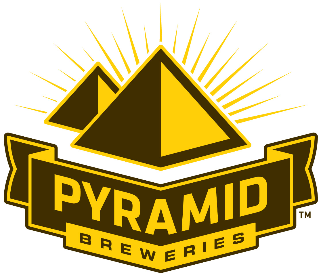 Bike Month Awards and Recognition Ceremony at Pyramid ...