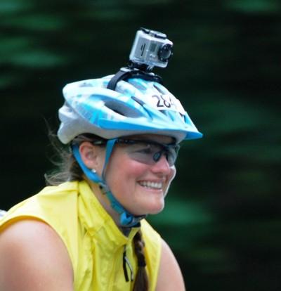 Helmet-Cam1-400x414.jpg?dEMNAA1CL3OuWMp9zNaTy7UMjX8eW_3q