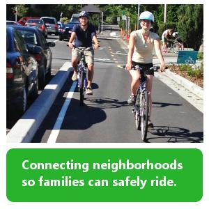 cs-connect-neighborhoods